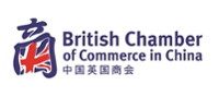 Britsh Chamber of Commerce