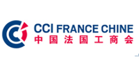 the French Chamber of Commerce and Industry