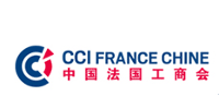 CCI FRANCE CHINE