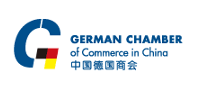 German Chamber of Commerce