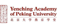 Yenching Academy of Peking University