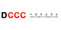 Danish Chamber of Commerce in China