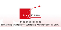 Singapore Chamber of Commerce and Industry in China(SingCham)