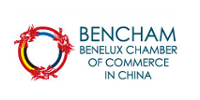 BENELUX Chamber of Commerce