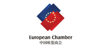 European Union Chamber of Commerce