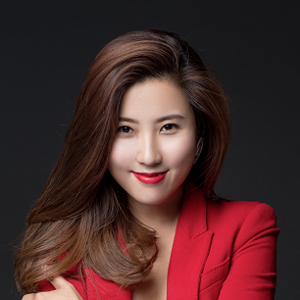 Olivia Jingshu Ji (Co-Founder and COO of Eventbank,, Eventbank)